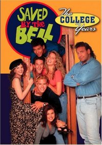 It just wasn't the same without Mr. Belding.